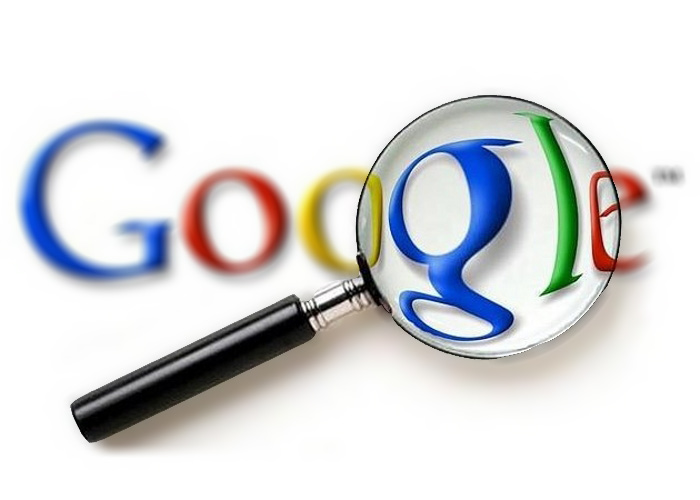 intention-search-Google